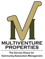 Multiventure Properties