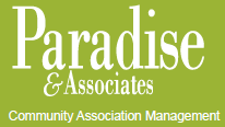 Paradise and Associates