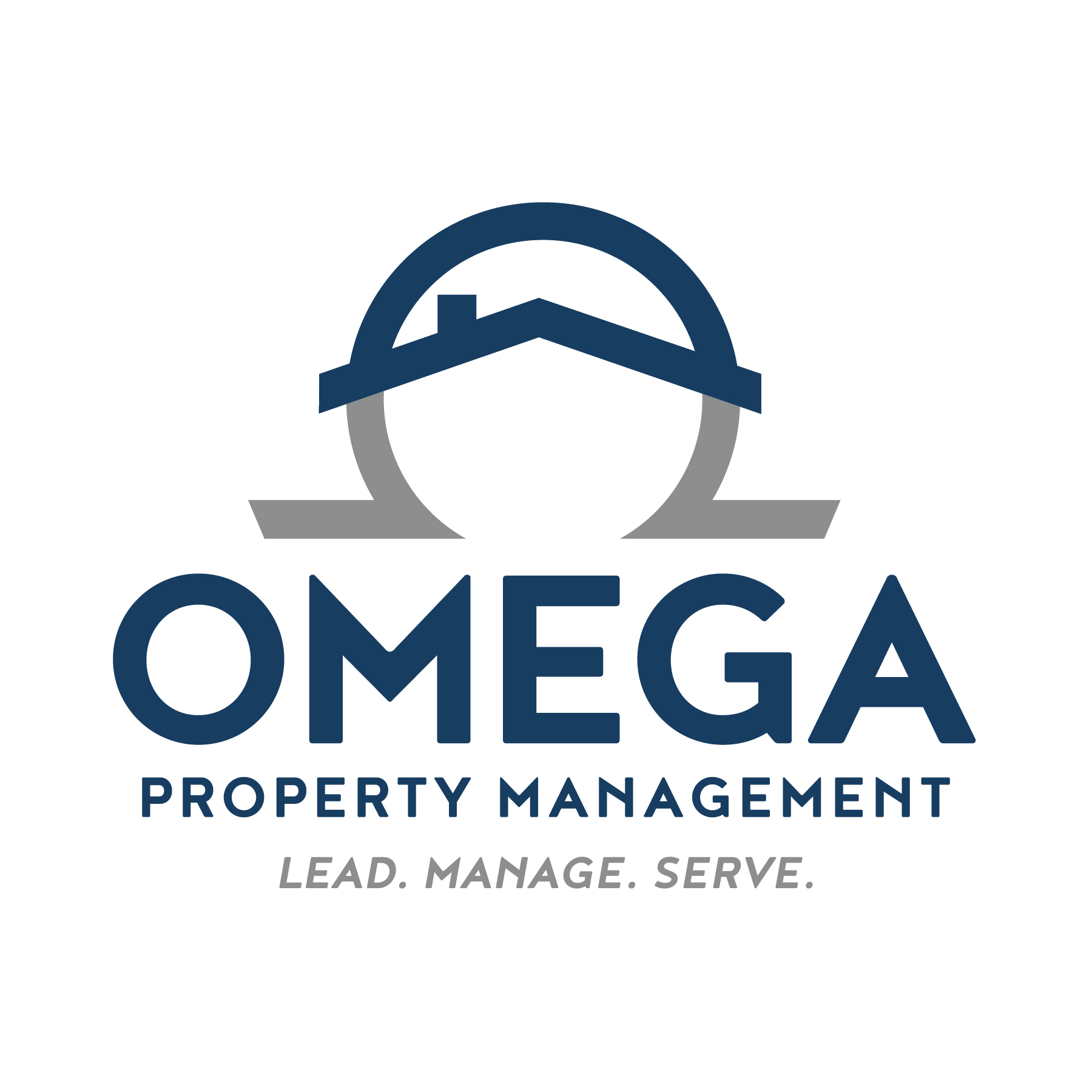 Omega Management, Inc.