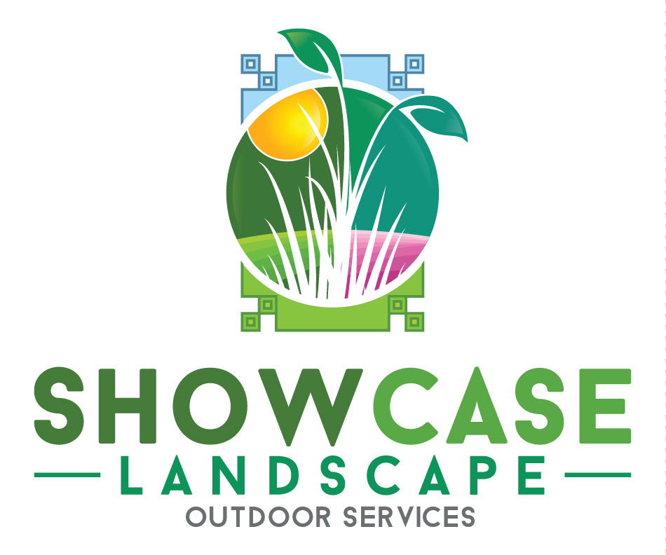 Showcase Landscape