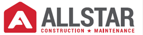 Allstar Construction & Maintenance
