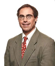 Fred Krietzman