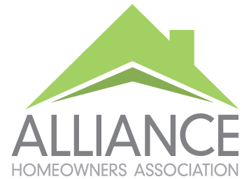Alliance HOA