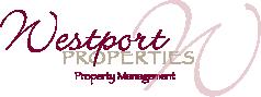 Westport Properties