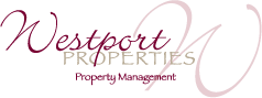 Westport Properties