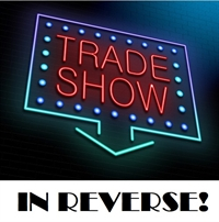 Speed Dating Reverse Trade Show Extravaganza