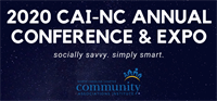 CAI-NC Annual Conference & Expo