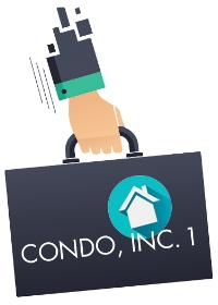Condo Inc. I - (formerly the ABC's)