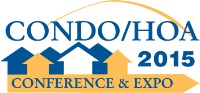2015 Annual Conference & Expo