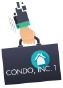 Condo Inc. I - (Education for Homeowners & Board Members)