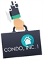 Condo Inc. - (Education for Homeowners & Board Members)