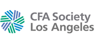 CFALA 16th Annual Economic and Investments Forecast Dinner