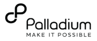 Palladium Positive Impact Summit: Impact at Scale