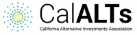 CalALTs Best Practices: A Regulatory Overview: The CA Privacy Rule and Human Resources