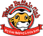 Water Buffalo Club