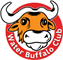 The Water Buffalo Club