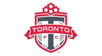 SOLD OUT: Toronto FC vs. New York City FC