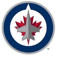 SOLD OUT: Winnipeg Jets vs. New York Rangers