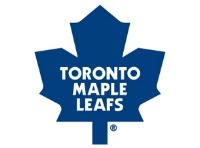 SOLD OUT: Toronto Maple Leafs vs. New York Rangers
