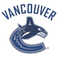SOLD OUT: Vancouver Canucks vs. New York Rangers