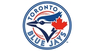 SOLD OUT: Toronto Blue Jays vs. New York Yankees