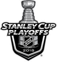 Stanley Cup Playoffs -- Leafs vs. Bruins Game 1