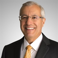 CANY Luncheon Series: Vic Fedeli, Ontario Min of Finance