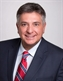 CANY Luncheon Series: Charles Sousa, Ontario Minister of Finance
