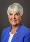 CANY Luncheon Series: Carole James, B.C. Min of Finance