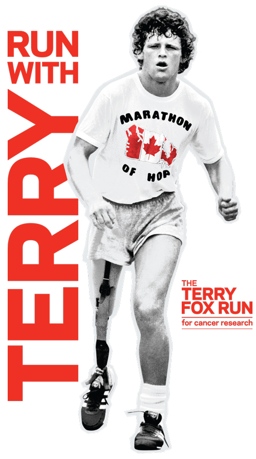 Terry_Fox_Run