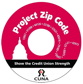 Project Zip Code CD image