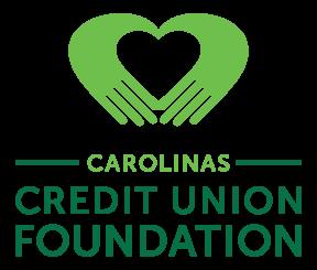 CCUF logo