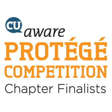 cpc chapter finalists logo