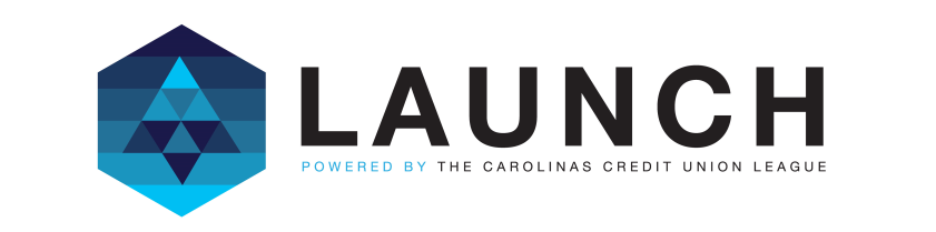 launch logo img