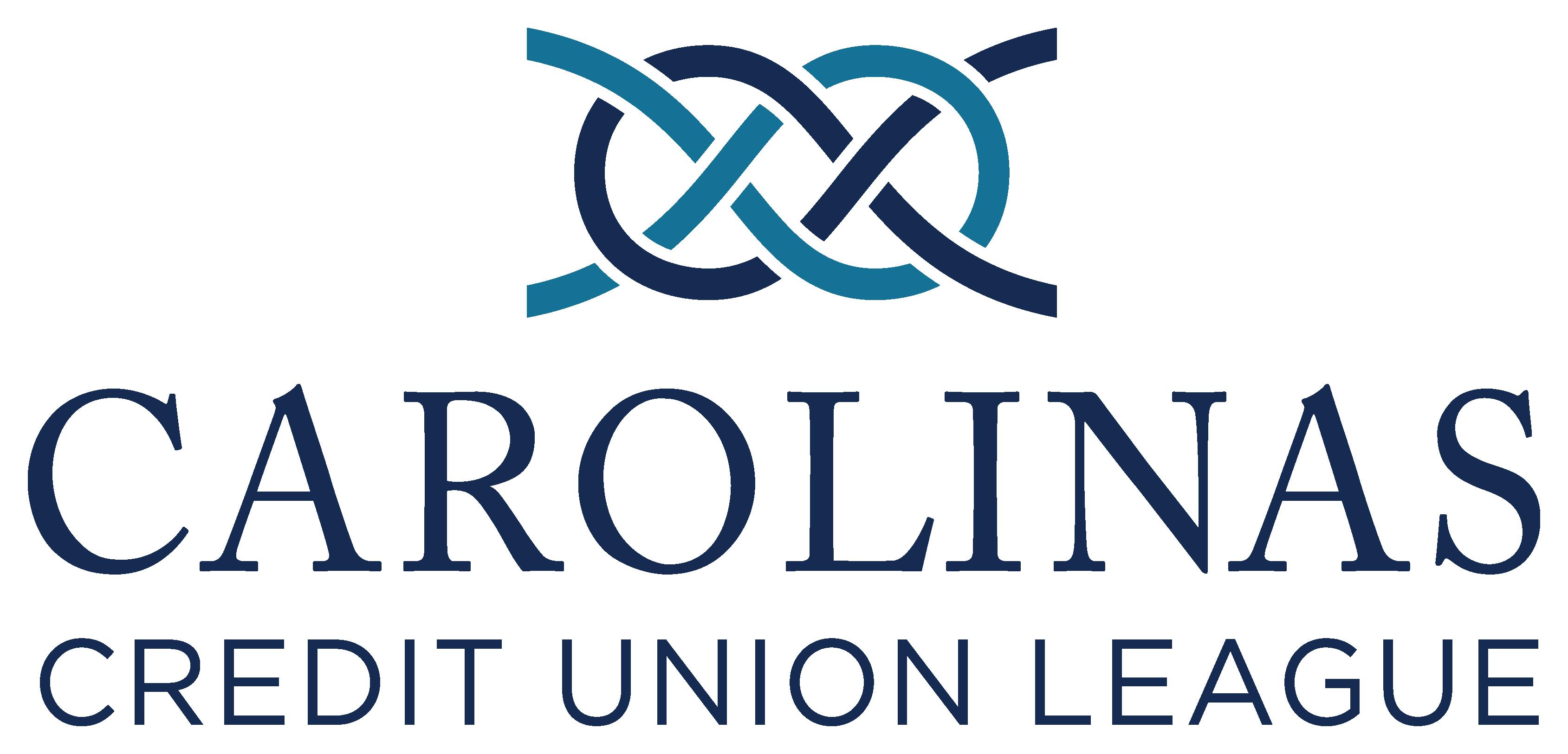 ccul logo