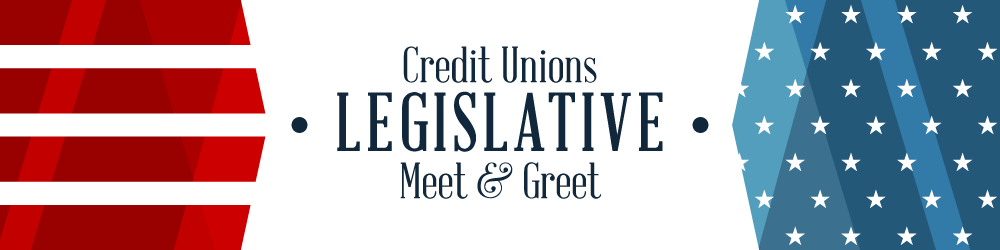 Winston Salem Credit Union >> Credit Unions Legislative Meet Greet Winston Salem Carolinas