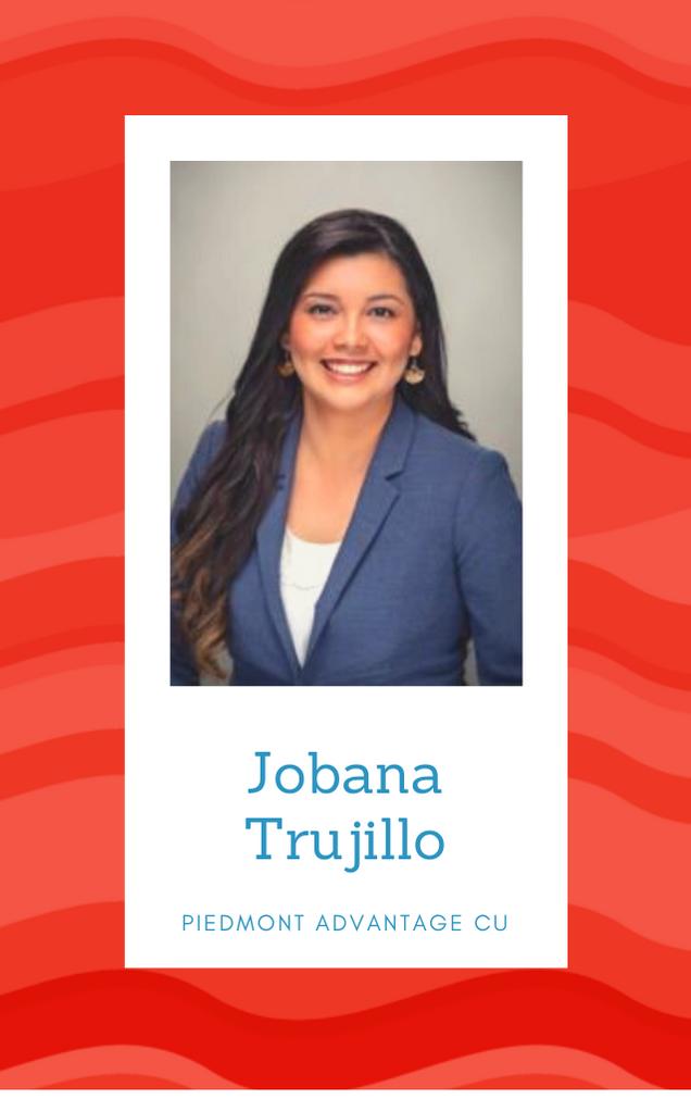 Jobana Trujillo, GAC Crasher