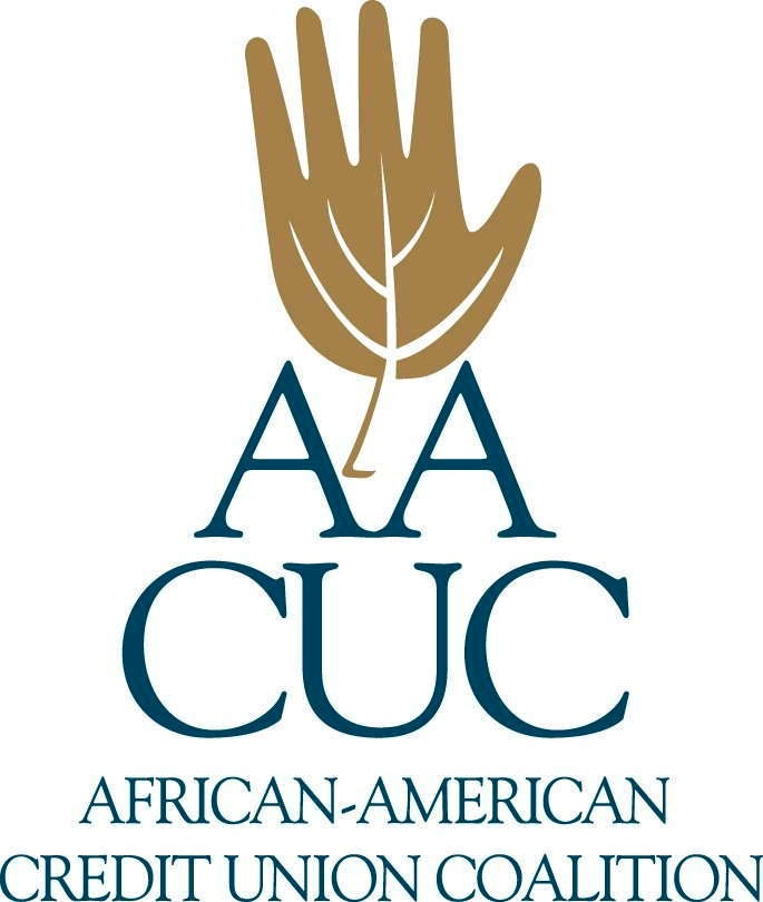 aacuc logo png