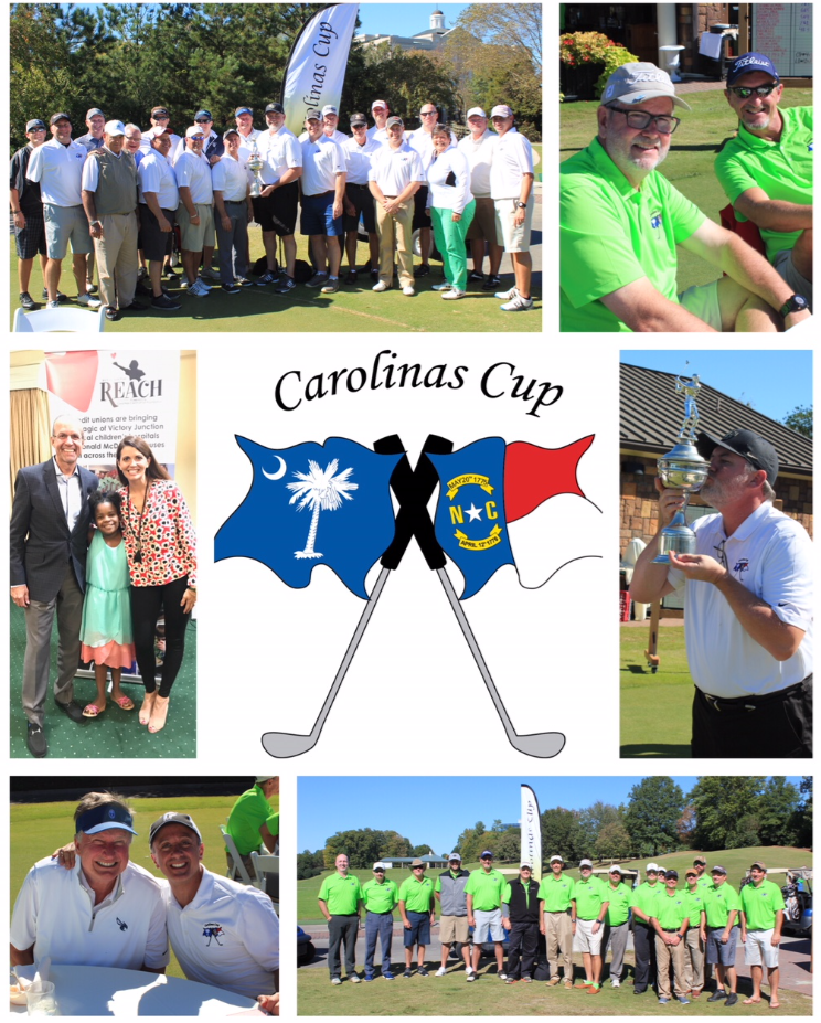 Carolinas Cup collage img