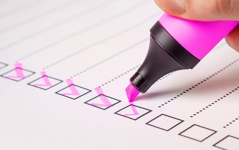 checklist img