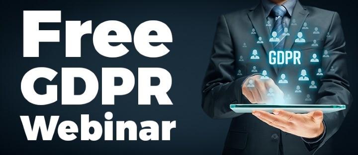free gdpr webinar img