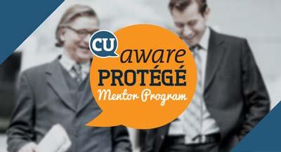 mentor program fluid image