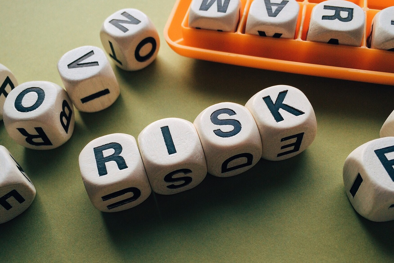 boggle letters spell risk