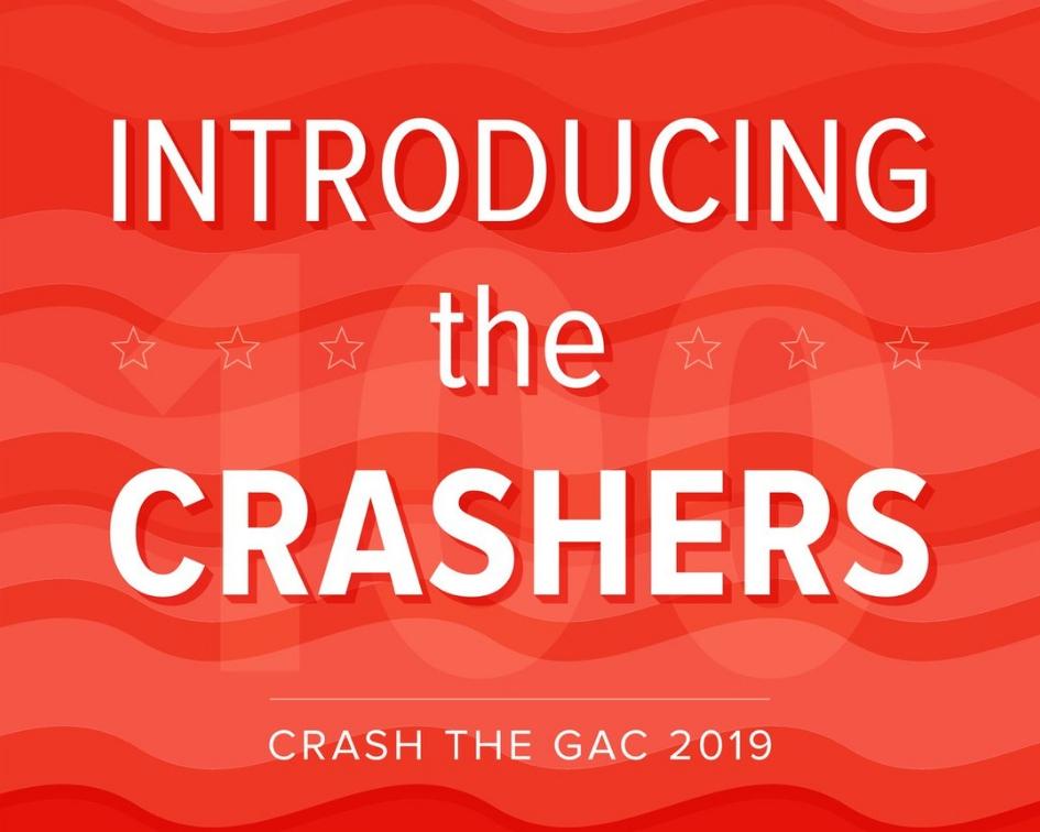 Introducing Crashers img