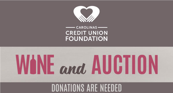 wine pull and silent auction banner img