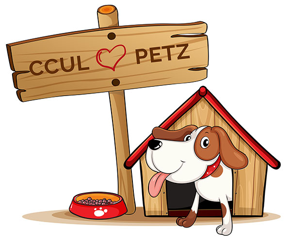 CCUL loves petz img