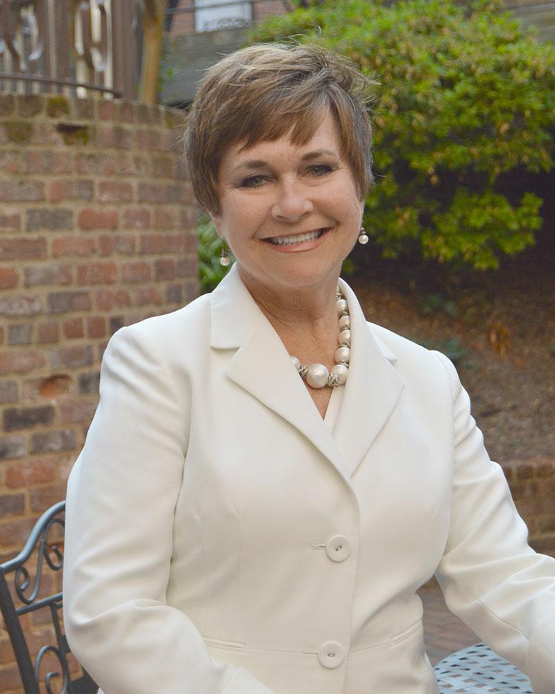 Piedmont Advantage Judy Tharp