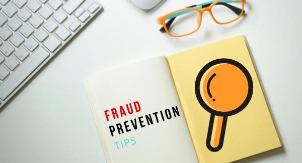 fraud prevention tips img
