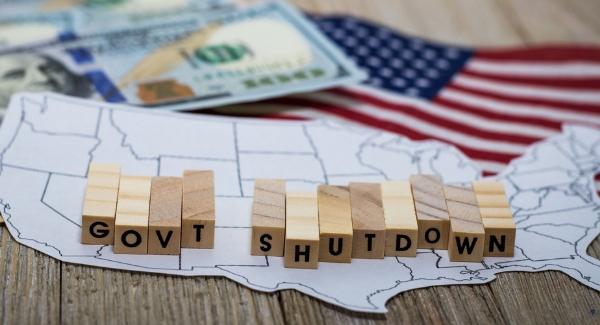 government shutdown img