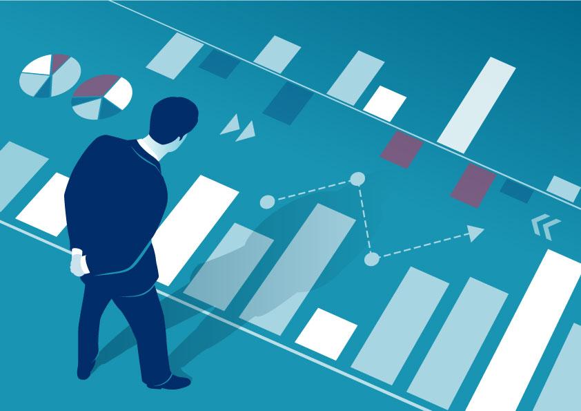 economic data to watch img